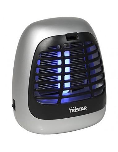Mata Insectos Tristar Iv2620
