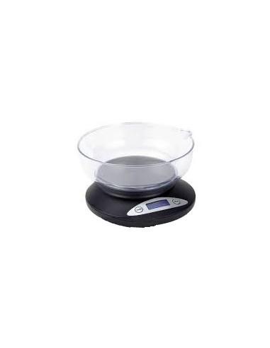 Bascula Tristar Kw2430 Para Cocina...