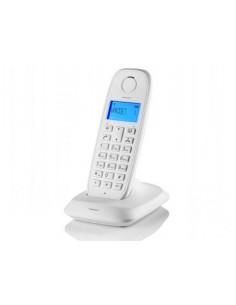 Telefono Topcom Te5731...