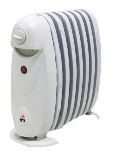 Wasserol Fm R7 Mini 800w 7...