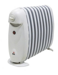 Wasserol Fm R9 Mini 1000w 9...