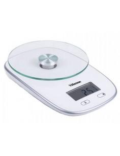 Bascula Tristar Kw2445 5kg...