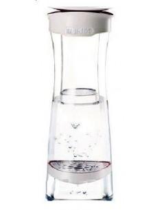 Botella Brita Fill&serve...