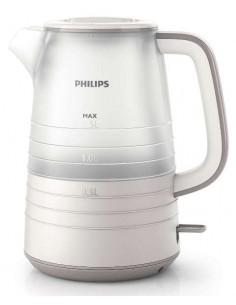 Hervidor Philips Hd9334 20...