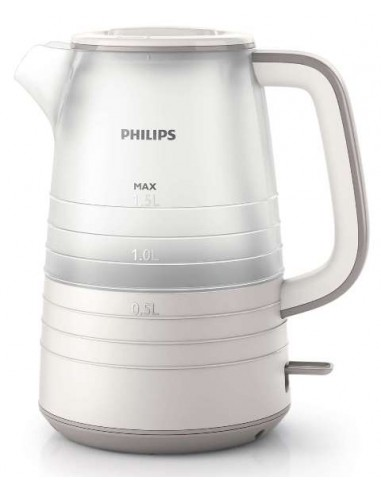 Hervidor Philips Hd9334 20 15 Litros...