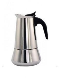 Cafetera Orbegozo Kfi960 9t...