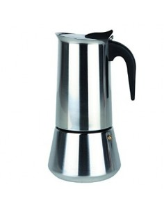 Cafetera Orbegozo Kfi660 6t...