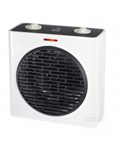 Calefactor Fm T20 Vertical...