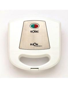 Sandwichera Solac Sd5052...