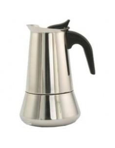 Cafetera Orbegozo Kfi460 4t...