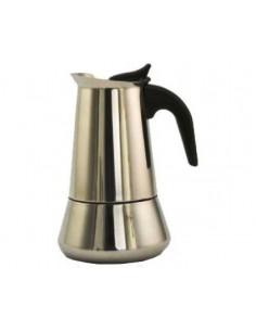 Cafetera Orbegozo Kfi260 2t...