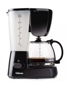 Cafetera Tristar Cm1237 1,2...