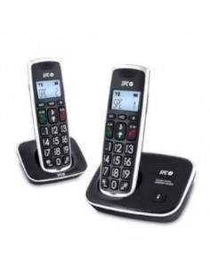 Telefono Telecom 7609 Duo...