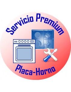***coccion Placas Hornos Y...