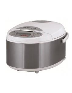 Robot De Cocina Orbegozo...