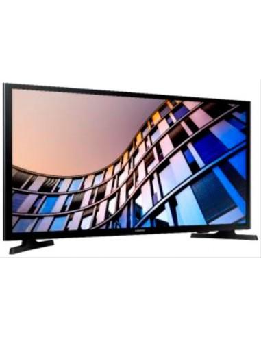 Tv Samsung Led Ue32m4005awxxc...
