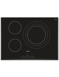 Placa Bosch Pkd751fp1e...