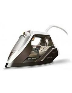 Plancha Taurus Geyser Eco...