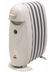 Wasserol Fm R5 Mini 600w 5...
