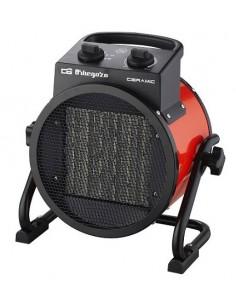 Calefactor Orbegozo Fhr3050...
