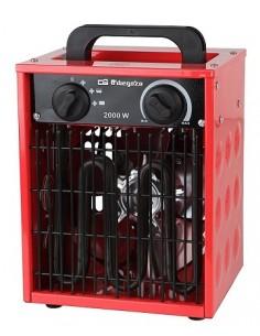 Calefactor Orbegozo Fhi2000...