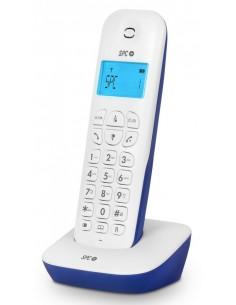 Telefono Telecom 7300a...