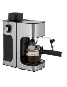 Cafetera Orbegozo Exp5000...