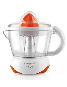 Exprimidor Taurus Tc600 New...