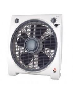 Ventilador Fm Bf4 Box Fan 3...