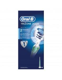 Cepillo Dental Braun...