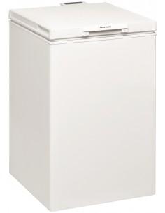 Congelador Ignis Ce1050...