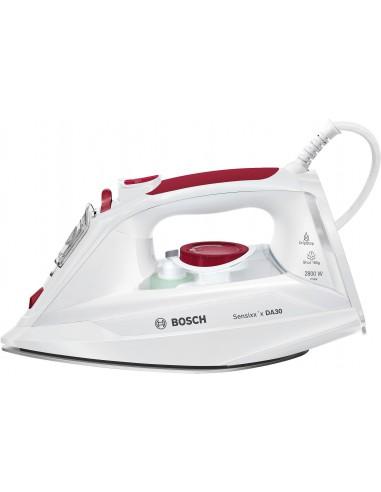 Plancha Bosch Tda302801w 2800w 180gr...