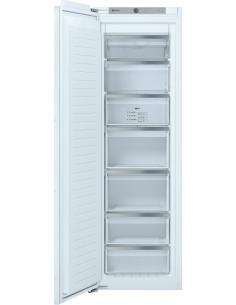 Congelador Balay 3gi7047f 1...