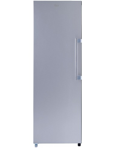 Congelador Teka Tgf390nf Vertical...