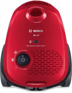 Aspiradora Bosch Bgl2ua200...