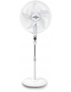 Ventilador Orbegozo Sf0247...