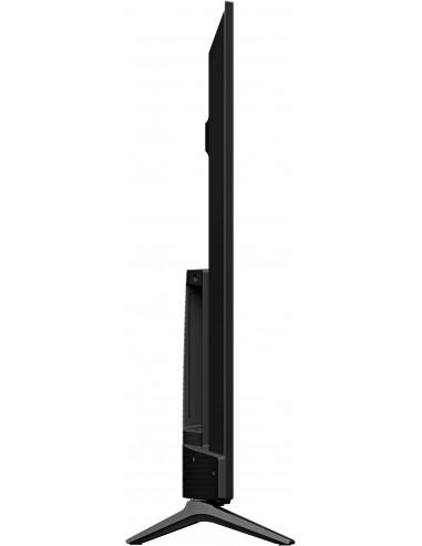 "Tv Hisense Led H55a6100 55""inch""..."