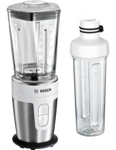 Batidora Bosch Mmbm7g2m Vaso 350w...