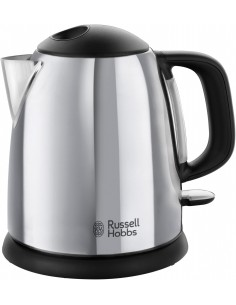 Hervidor Russell Hobbs...