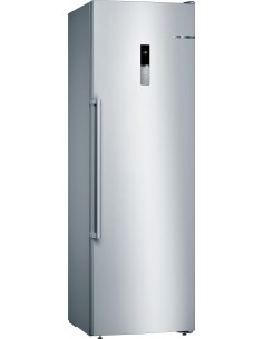 Congelador Bosch Gsn36bi3p...
