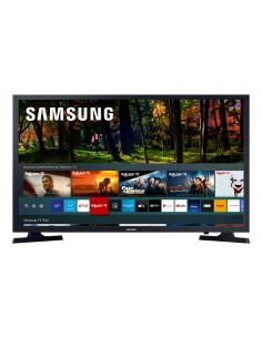 Tv Led Samsung...