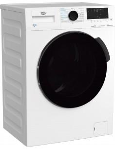 Lavadora Secadora Beko...