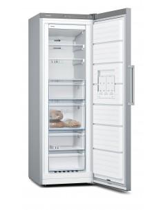 Congelador Bosch Gsn33vlep...