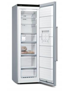Congelador Bosch Gsn36aiep...