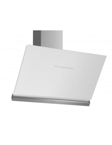 Campana Bosch Dwk98pr20 Blanco 90cms...