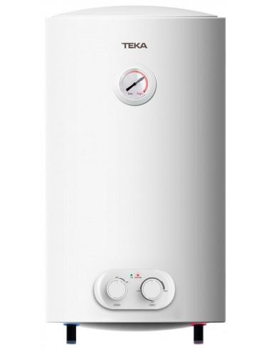 Termo Calentador  Teka Ewh50h 46l...