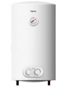 Termo Calentador  Teka...