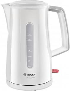 Hervidor Bosch Twk3a011...