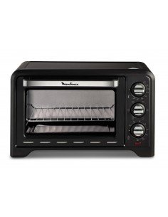 HORNO MOULINEX OX444810...