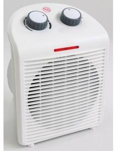 Calefactor Hjm 615 Vertical...
